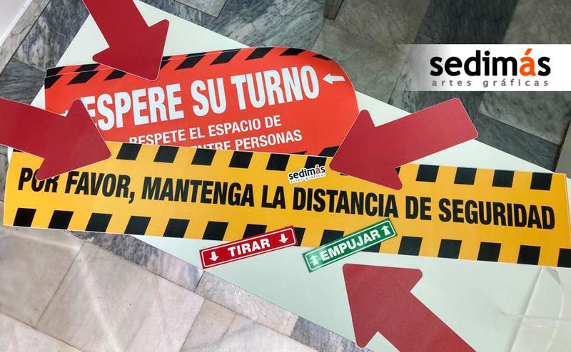 etiquetas_sedimas